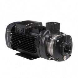 Pompe a eau Grundfos CM54AM 0,67 kW multicellulaire jusqu'à 5 m3/h monophasé 220V