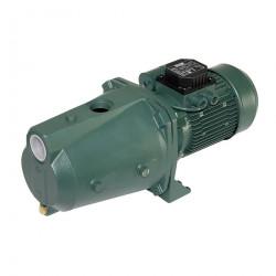 Pompe a eau DAB JET300M 2,2 kW auto-amorçante de 0,9 à 10,5 m3/h monophasé 220V