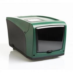 Surpresseur DAB E.sybox mini