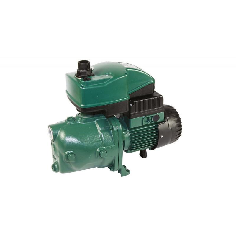 Surpresseur DAB ActiveJ102M - Pompe a eau auto amorçante monophasé 220V