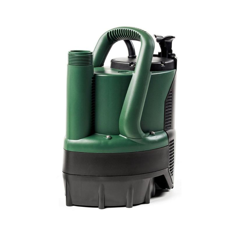 Pompe de relevage DAB Verty Nova eau claire monophasé 220V