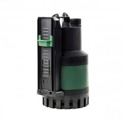 Pompe de relevage DAB Nova Up 300/600 eau claire monophasé 220V