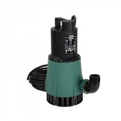 Pompe de relevage DAB Nova 600 T eau claire triphasé 380V