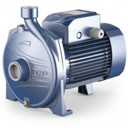 Pompe a eau Pedrollo CP 220-250 centrifuge de 18 à 42 m3/h triphasé 380V