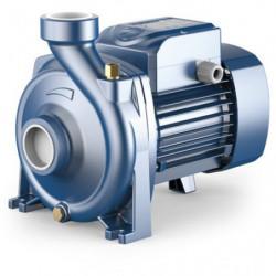 Pompe a eau Pedrollo HF centrifuge de 6 à 25 m3/h triphasé 380V
