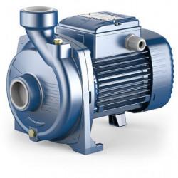 Pompe a eau Pedrollo NGA centrifuge de 9 à 15 m3/h monophasé 220V