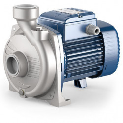 Pompe a eau Pedrollo NGA-Pro centrifuge de 9 à 15 m3/h monophasé 220V