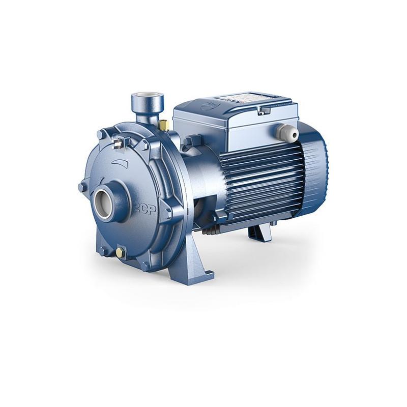 Pompe a eau Pedrollo 2CP 25 centrifuge de 3 à 7 m3/h monophasé 220V