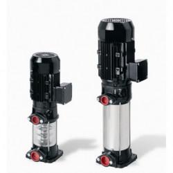 Pompe a eau Pedrollo V-NOX multicellulaire de 6 à 15 m3/h triphasé 380V