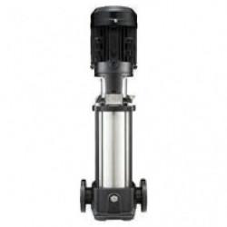 Pompe a eau Pedrollo XV-F multicellulaire de 7 à 18 m3/h triphasé 380V