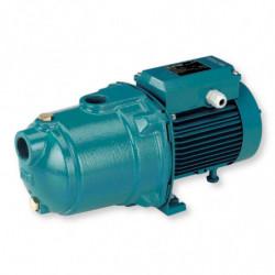 Pompe a eau Calpeda NGL autoamorçante fonte triphasé 380V
