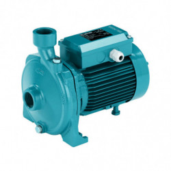 Pompe a eau Calpeda NM 10-12 centrifuge taraudée de 6,6 à 24 m3/h monophasé 220V