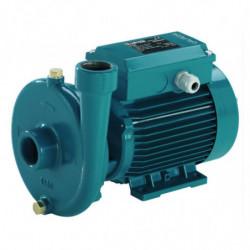 Pompe a eau Calpeda C centrifuge à roue ouverte de 0,6 à 6,6 m3/h monophasé 220V