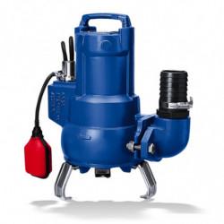 Pompe de relevage KSB Ama-Porter F roue Vortex monophasé 220V