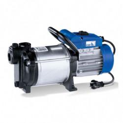 Pompe a eau KSB Multi Eco multicellulaire transportable monophasé 220V