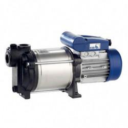 Pompe a eau KSB Multi Eco multicellulaire triphasé 380V