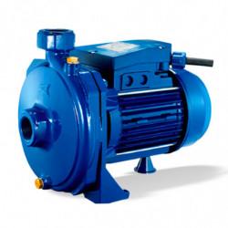 Pompe a eau KSB Emporia CP centrifuge monocellulaire triphasé 380V