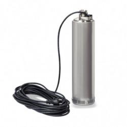 Pompe immergée KSB Ixo-Pro monophasé 220V