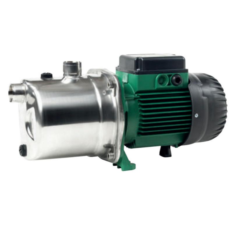 Pompe a eau DAB Jetinox auto-amorçante monophasé 220V