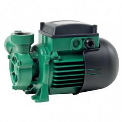 Pompe a eau DAB KP multicellulaire triphasé 380V