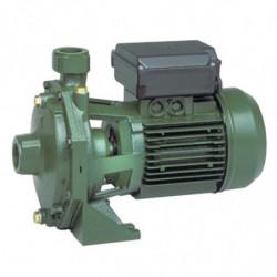 Pompe a eau DAB K 35 centrifuge horizontale triphasé 380V