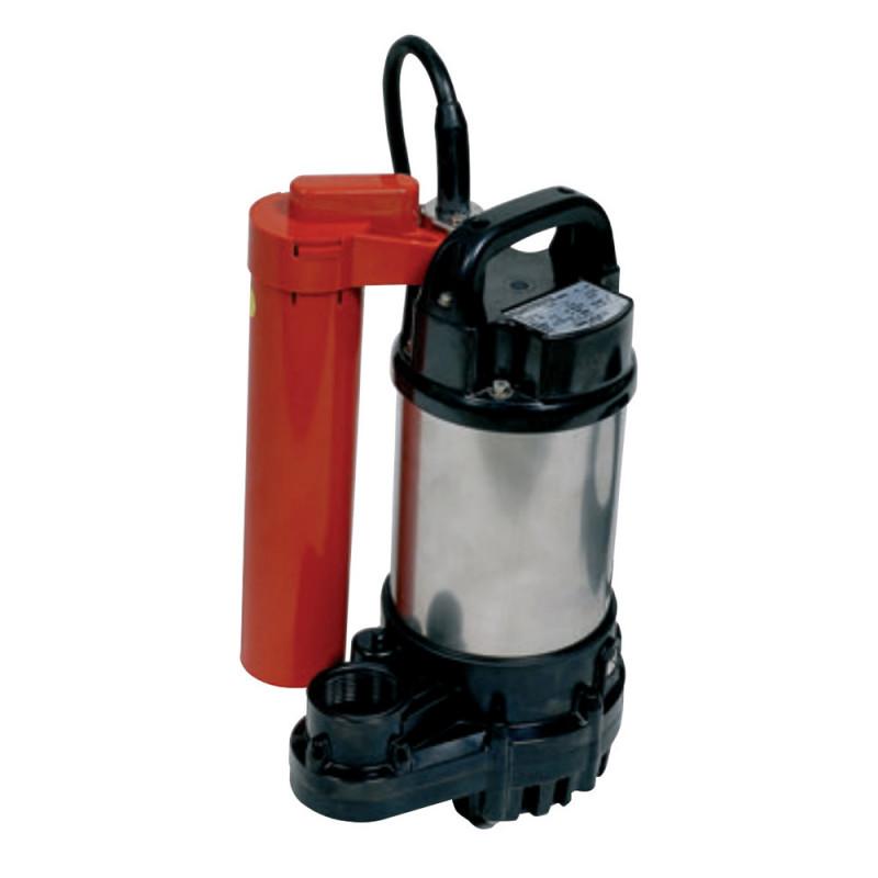 Pompe de relevage DAB Oma 3 eau claire monophasé 220V