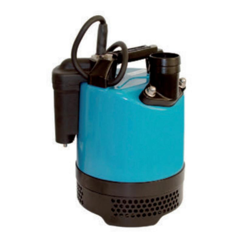 Pompe de relevage DAB LB - 480 A eau claire monophasé 220V