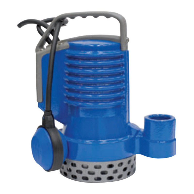 Pompe de relevage DAB DR Blue eau claire monophasé 220V