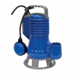 Pompe de relevage DAB DG Blue eau usée monophasé 220V