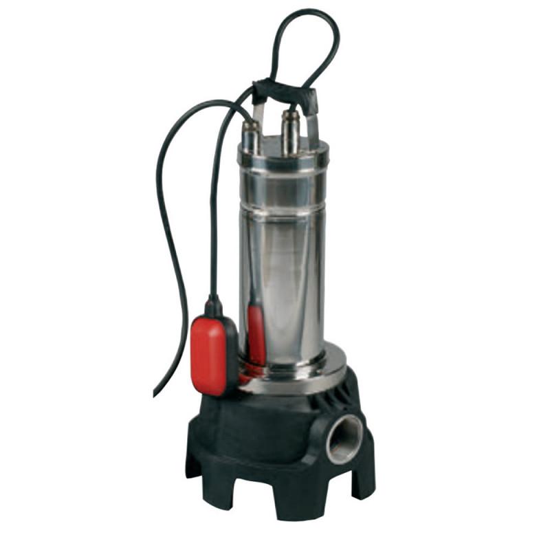 Pompe de relevage DAB Féka VX/VS eau chargée monophasé 220V