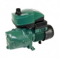 Surpresseur DAB Active - Pompe a eau auto amorçante monophasé 220V