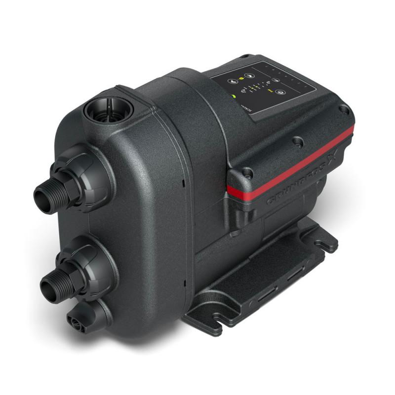 Surpresseur Grundfos Scala 2 - Pompe a eau auto amorçante monophasé 220V