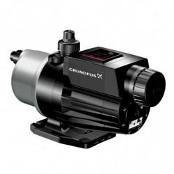 Surpresseur Grundfos MQ - Pompe a eau auto amorçante monophasé 220V