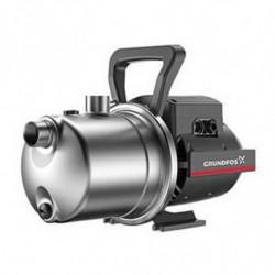 Pompe a eau Grundfos JP autoamorçante monophasé 220V