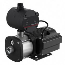 Pompe a eau Grundfos CMB-SP SET autoamorçante monophasé 220V