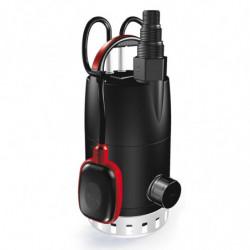 Pompe de relevage Grundfos Unilift CC - Vide cave eau claire monophasé 220V