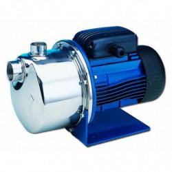 Pompe a eau Lowara BG autoamorçante monophasé 220V