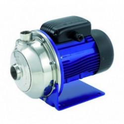 Pompe a eau Lowara CEA centrifuge en acier inoxydable 316 monophasé 220V