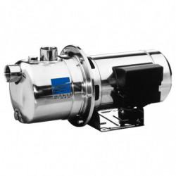 Pompe a eau Ebara JES-JE auto amorçante monophasé 220V