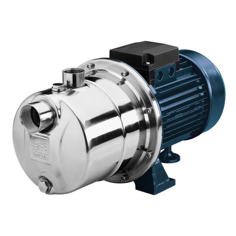 Pompe a eau Ebara JESX-JEX auto amorçante monophasé 220V