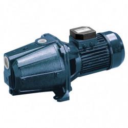 Pompe a eau Ebara AGA-AGC auto amorçante triphasé 380V