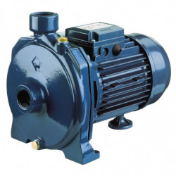 Pompe a eau Ebara CMR centrifuge jusqu'à 16,5 m3/h triphasé 380V