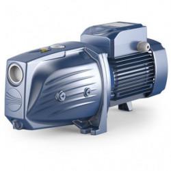 Pompe a eau Pedrollo JSW 3 auto-amorçante de 2,4 à 4,8 m3/h triphasé 380V