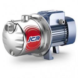 Pompe a eau Pedrollo JCR 1 auto-amorçante inox triphasé 380V