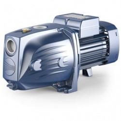Pompe a eau Pedrollo JSWM1A 0,55 kW auto-amorçante jusqu'à 3,6 m3/h monophasé 220V