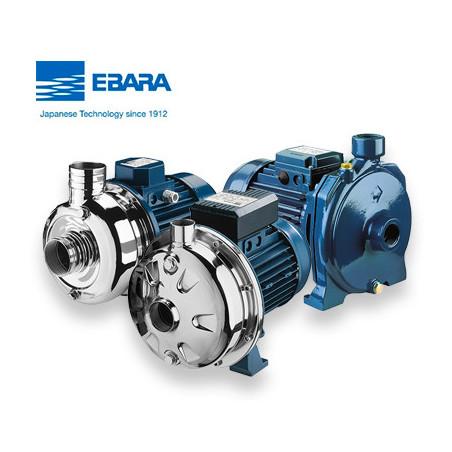 Pompe centrifuge Ebara monophasé 220v | LaBonnePompe.com