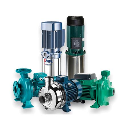 Pompe de surface centrifuge | LaBonnePompe.com