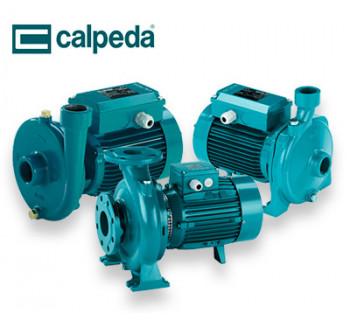 Pompe centrifuge CALPEDA